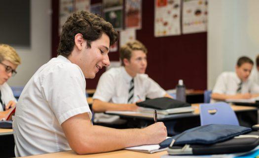 classroom_study