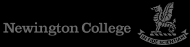 Newington College Logo