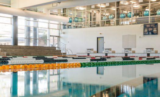 swimming_pool_sport