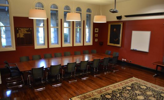 council_boardroom