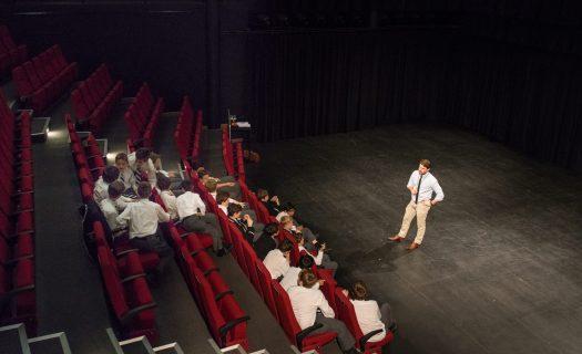 drama_theatre