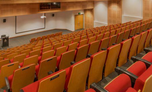 lecture_theatre_seats