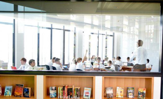 seminar_room_library