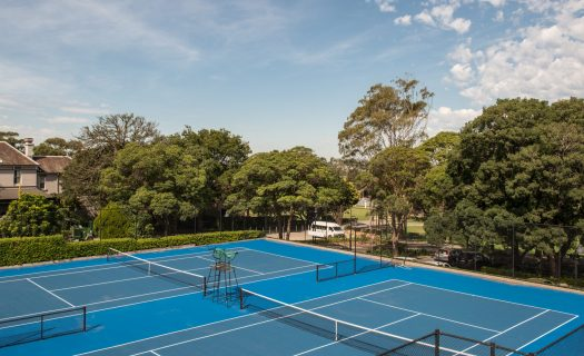 tennis_court_newington