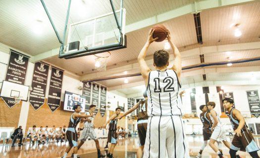 basketball_courts