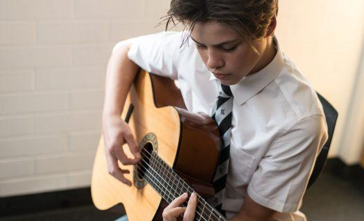 music_class_guitar