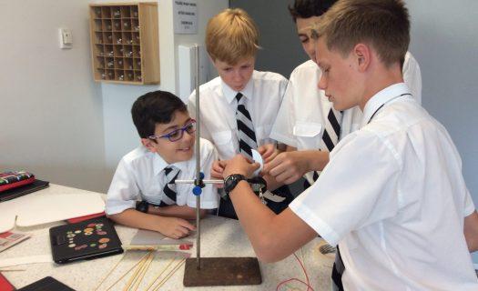 science_lab_boys