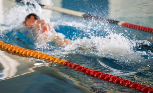 Bookings newsport - Nsw government swimming pool register ...