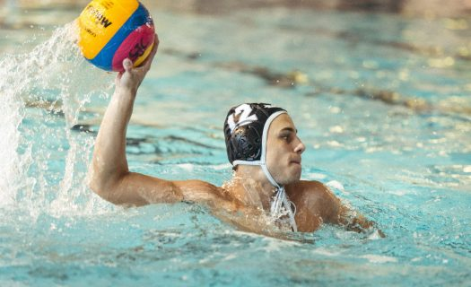 1sts Waterpolo-13