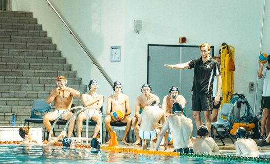 2nds Waterpolo-5_revised