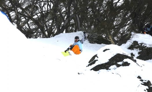 newington snowsports