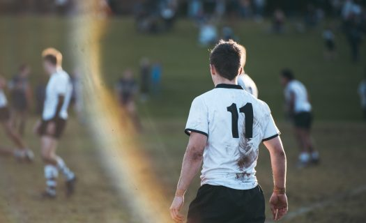 rugby_back
