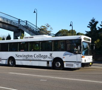 newington_bus_stanmore_road